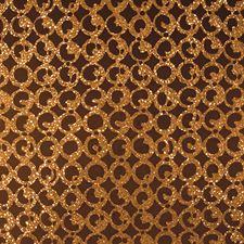 Brown/Orange/Rust Transitional Wallcovering by JF Wallpapers