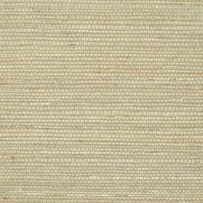 Windsor Grey Wallcovering by Phillip Jeffries Wallpaper