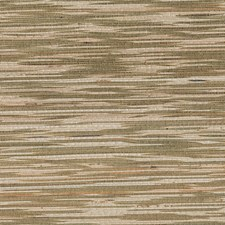 Khaki Wallcovering by Brewster