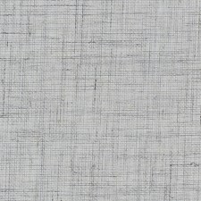 Gravel Shore Wallcovering by Phillip Jeffries Wallpaper