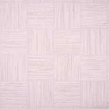 Promenade White Wallcovering by Phillip Jeffries Wallpaper