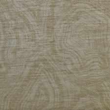 Tigers Eye On Cambric Linen Wallcovering by Phillip Jeffries Wallpaper
