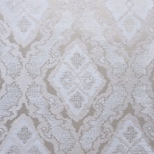 Florentine Wallcovering by Phillip Jeffries Wallpaper