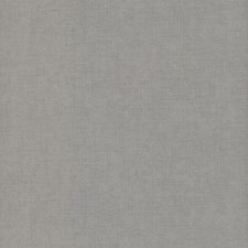 5953 Gesso Weave by York