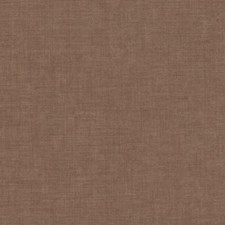 5979 Gunny Sack Texture by York