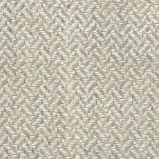 Tailored Tan Wallcovering by Phillip Jeffries Wallpaper