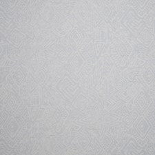 Freesia On White Manila Hemp Wallcovering by Phillip Jeffries Wallpaper