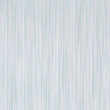 Grey Waves Wallcovering by Phillip Jeffries Wallpaper