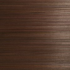 Dark Brown Wallcovering by Brewster