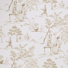 Asian Wallcovering by Stroheim Wallpaper