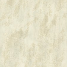 Cream Textured Wallcovering by Brewster
