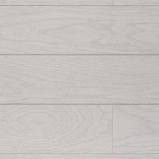 Driftwood Grey Wallcovering by Phillip Jeffries Wallpaper