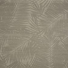 Mirage Wallcovering by Phillip Jeffries Wallpaper