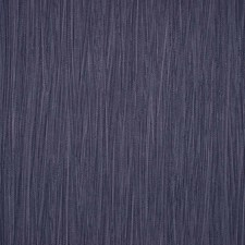 Denim All Day Wallcovering by Phillip Jeffries Wallpaper
