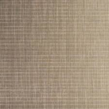 Crystal Gray Wallcovering by Phillip Jeffries Wallpaper