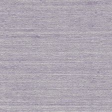 Viola Wallcovering by Phillip Jeffries Wallpaper