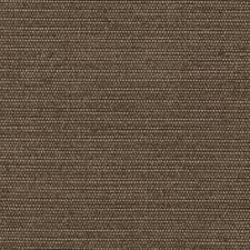 Tapered Taupe Wallcovering by Phillip Jeffries Wallpaper