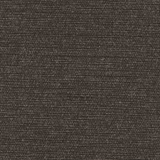 Charcoal Lapel Wallcovering by Phillip Jeffries Wallpaper