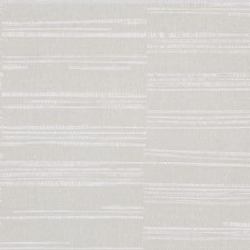 Farro Wallcovering by Phillip Jeffries Wallpaper