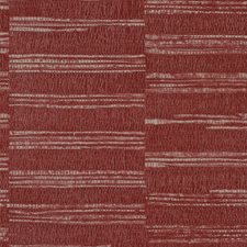 Rustic Red Wallcovering by Phillip Jeffries Wallpaper