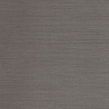 Graphite Wallcovering by Phillip Jeffries Wallpaper