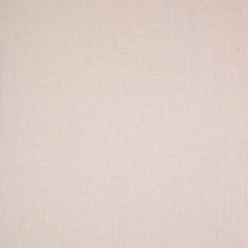 Pale Gray Wall Decor Wallcovering by York