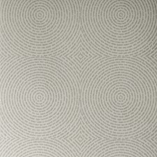 Geometric Wallcovering by Vervain Wallpaper