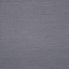 Blue Splendor Wallcovering by Phillip Jeffries Wallpaper