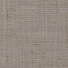 Bongos Wallcovering by Phillip Jeffries Wallpaper