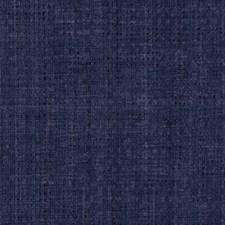 Zulu Blue Wallcovering by Phillip Jeffries Wallpaper