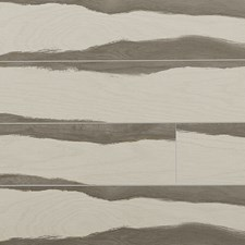 Sun Bleached Wallcovering by Phillip Jeffries Wallpaper