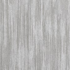 Grey Gull Wallcovering by Phillip Jeffries Wallpaper