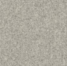 Edinburgh Grey Wallcovering by Phillip Jeffries Wallpaper
