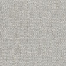 Canvas Linens-Silver Mink Wallcovering by Phillip Jeffries Wallpaper