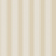 Cream Wallcovering by Cole & Son Wallpaper