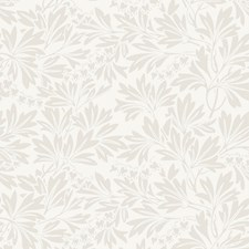 Ecru Wallcovering by Cole & Son Wallpaper