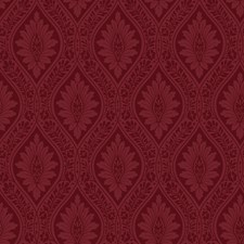 Rouge Wallcovering by Cole & Son Wallpaper