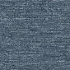 Bluebird Wallcovering by Phillip Jeffries Wallpaper