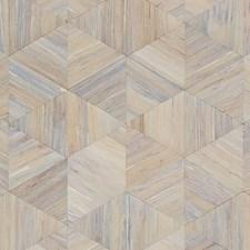 Rhythmic Sand Wallcovering by Phillip Jeffries Wallpaper