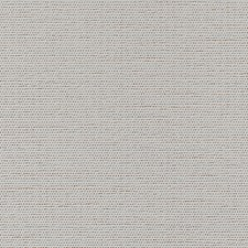 Ground Ginger Wallcovering by Phillip Jeffries Wallpaper