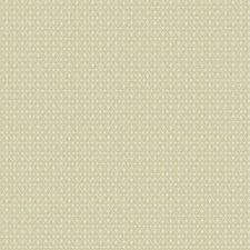 Beige/White Wallcovering by Cole & Son Wallpaper