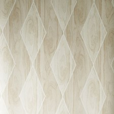 Print Pattern Wallcovering by Stroheim Wallpaper