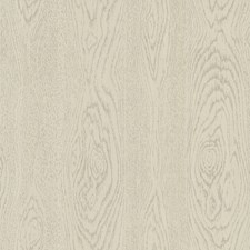 Drift Wood Wallcovering by Cole & Son Wallpaper