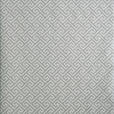 Geometric Wallcovering by Trend Wallpaper