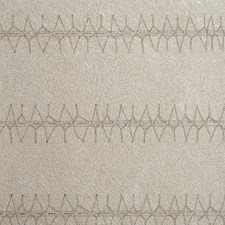 Global Wallcovering by S. Harris Wallpaper