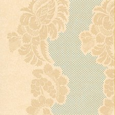 Neutral Wallcovering by Clarence House Wallpaper