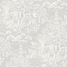 AF6573 Chinoiserie by York