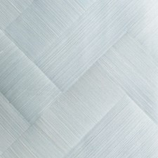 Somber Wallcovering by Innovations