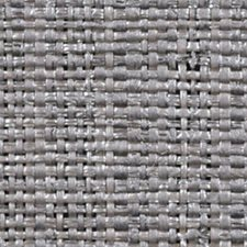 Steel Trap Wallcovering by Innovations