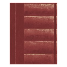 Lacquer Stripes Wallcovering by Andrew Martin Wallpaper
